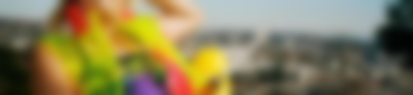 Blurred 10f60deb 108e 4482 a2ed e7e9c5ba59da
