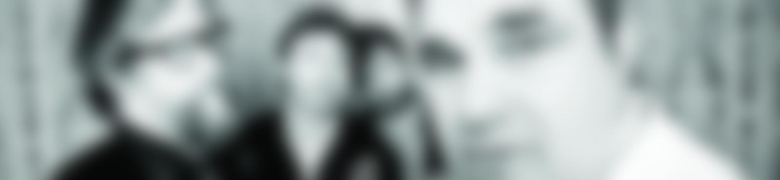 Blurred 018db17b c6cd 451c b0ce 223b56f893ad
