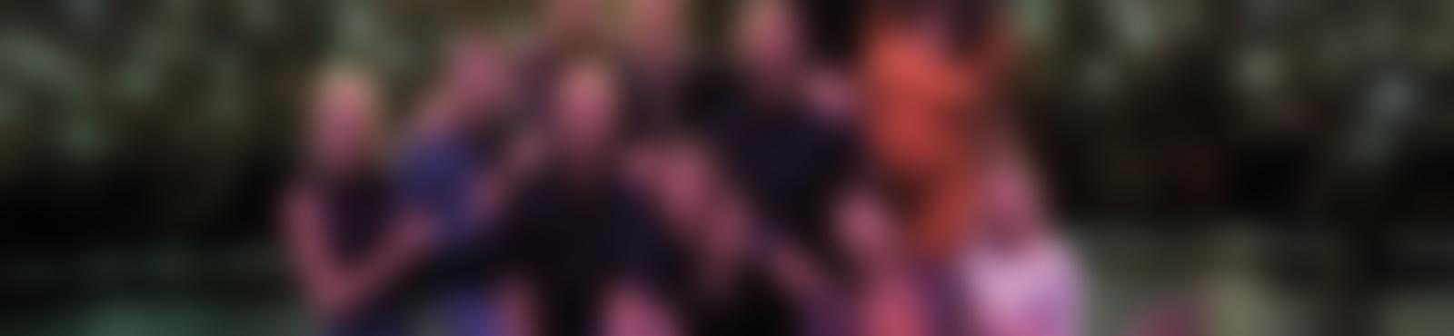 Blurred d9efba49 9f29 4590 b8ec 9301a707f653