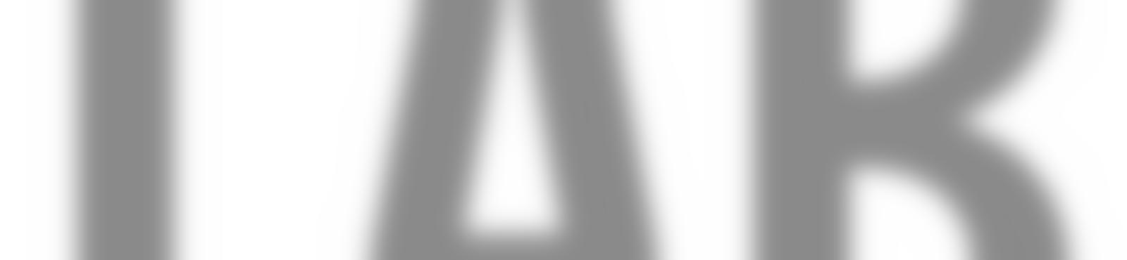 Blurred 3a65a1a2 62df 4f42 8d9b 11479bd517ab