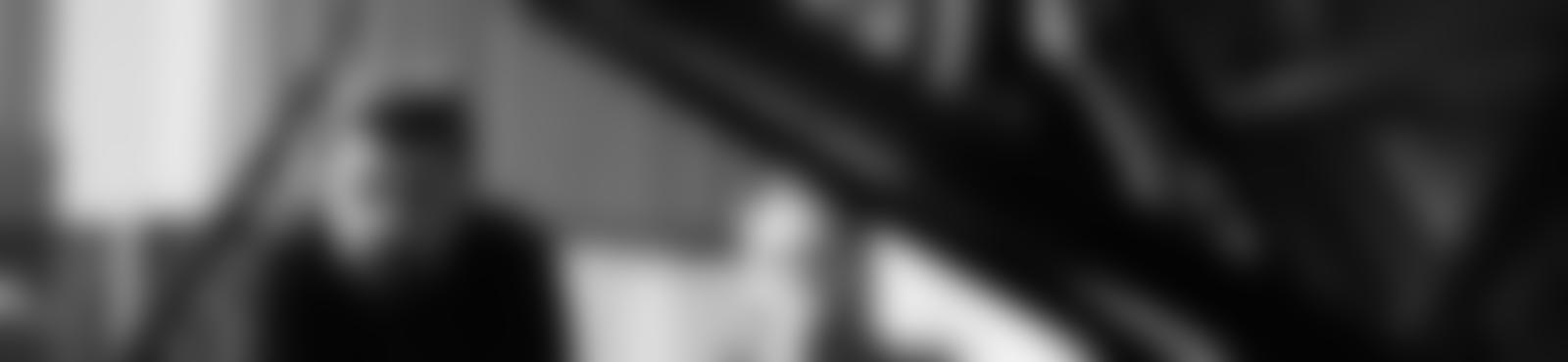 Blurred 76810771 c378 4a9d 9bfd f23a2acb35fb