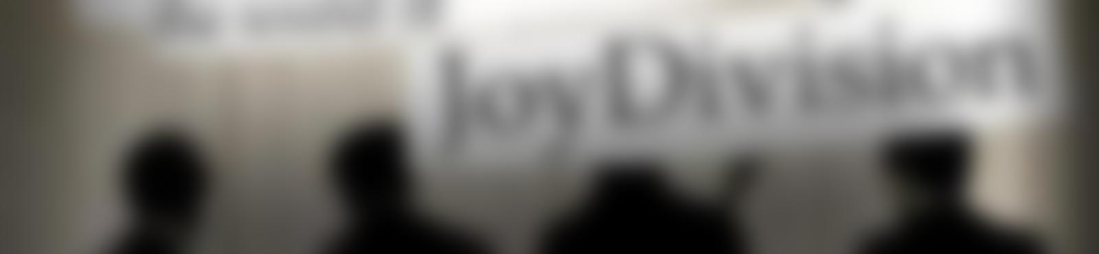 Blurred c249f6dd ac4f 4341 98e5 c3cefa95492e