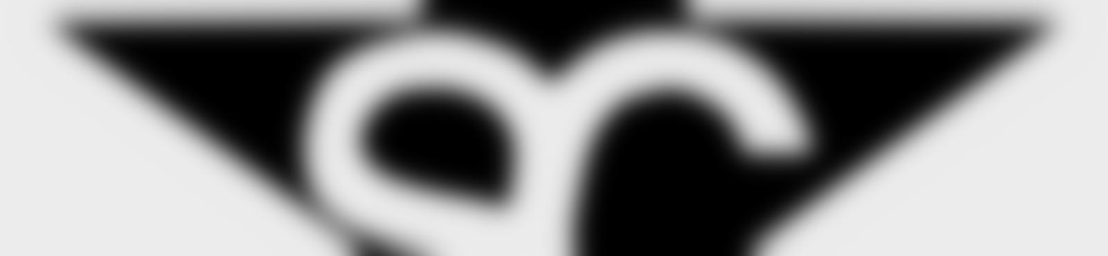 Blurred 23b5ce67 30b8 4314 a9a9 cf8f9eb2000a