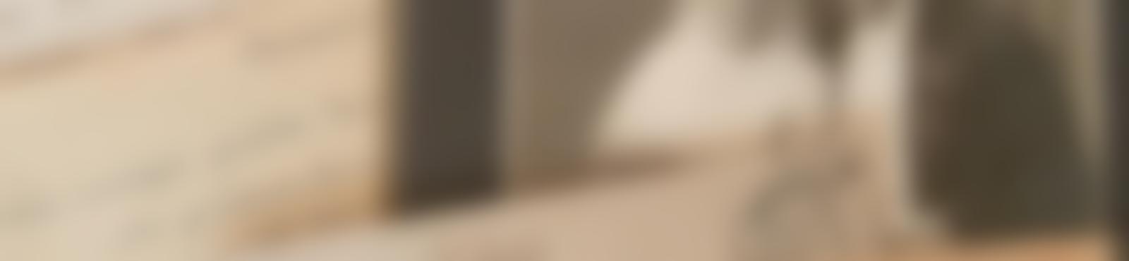 Blurred 7233e193 76d0 4527 9f79 67de08bb6f02