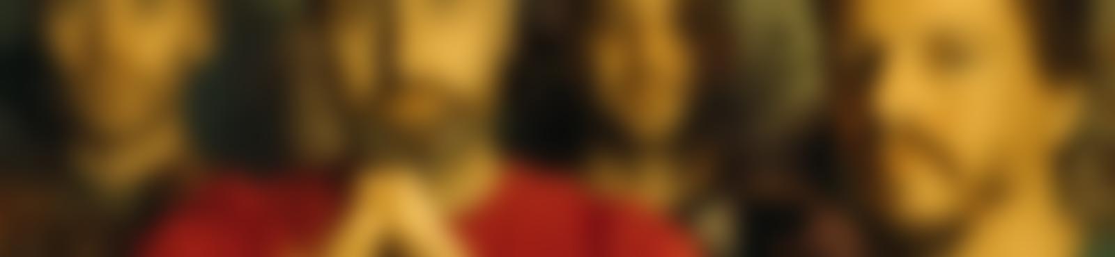 Blurred f7cfaa18 ce5f 44cc 82f2 9f4180dce413