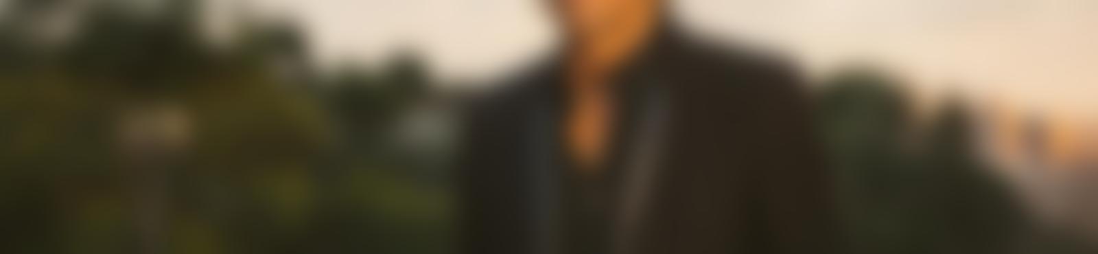 Blurred 4d8640b6 72fb 43d5 b434 52bb1484e3f0
