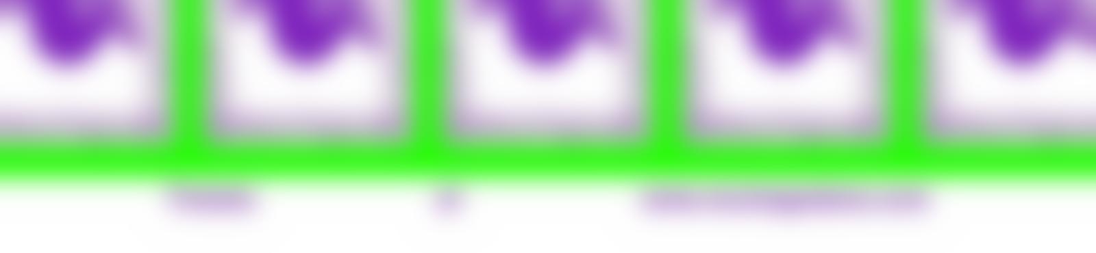 Blurred e9502946 302a 490e a6d1 ca097f488e02