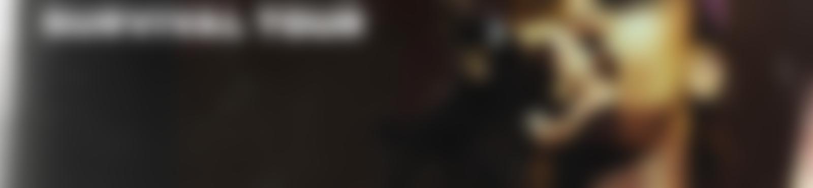 Blurred 331b6ebd bd7c 4771 81fb 5d1d0d085d7c