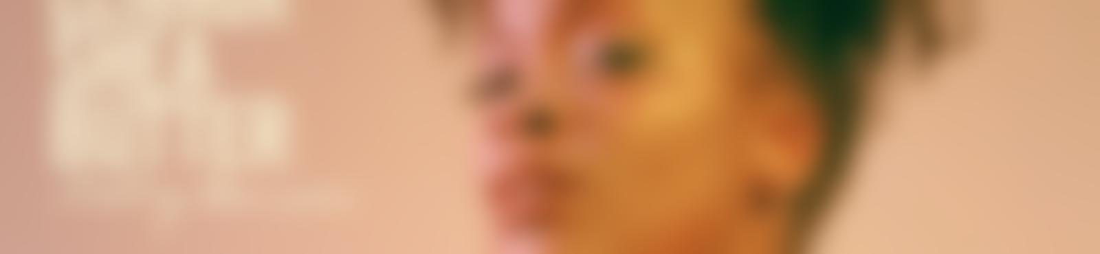 Blurred 10099f8f 9b16 4b58 8af2 c9acc1e51b21