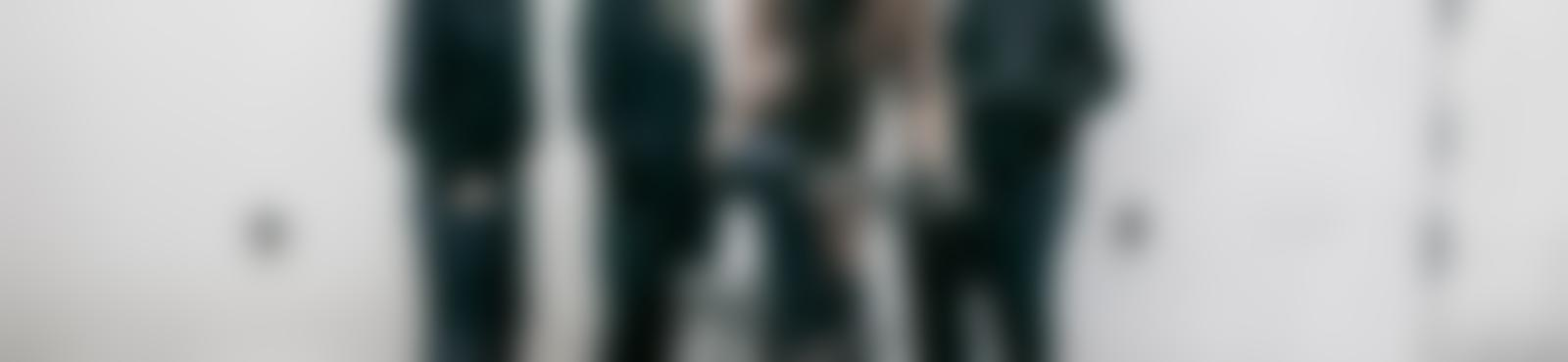 Blurred 98b665ad d696 44d7 ac86 cb11c4e88cab
