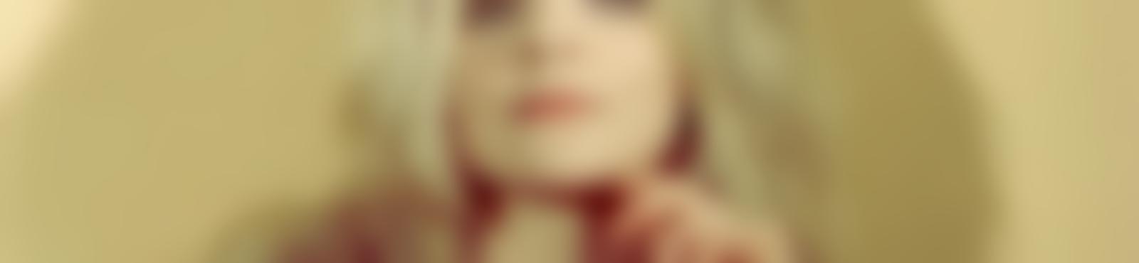 Blurred d161a6bf eaa1 4339 813d 25b07be918ac