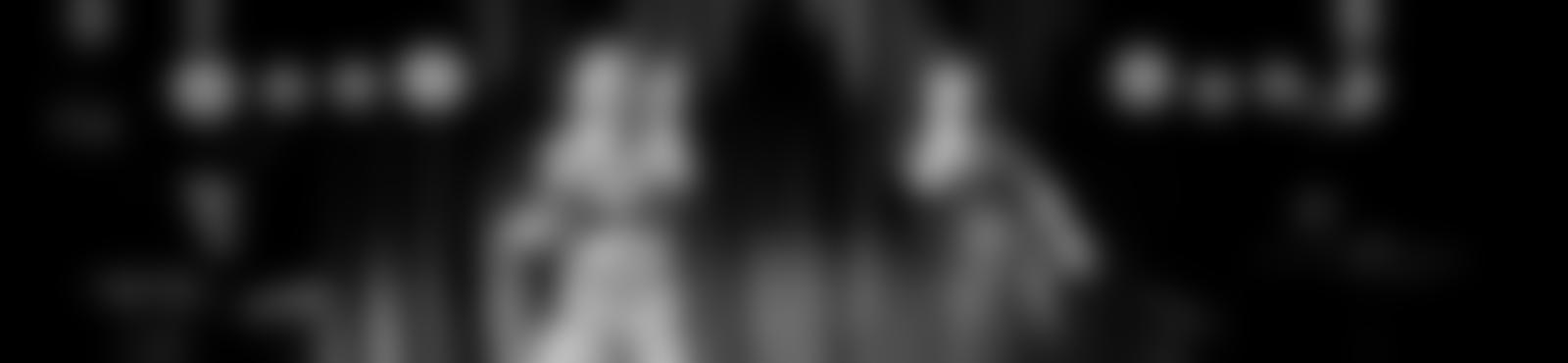 Blurred 2198dacd b3bc 4830 99e4 ed42936fcf1b