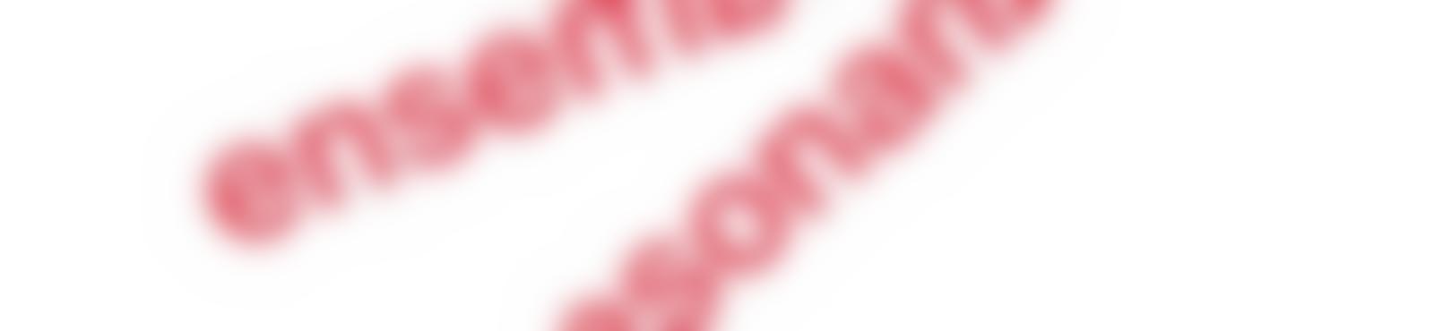 Blurred e2bc09d8 0e20 4cfa 9ffc e667b4e6e58a