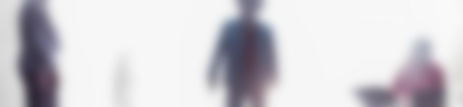 Blurred ad45bd94 2a6c 4092 8414 f3d7a8e62f60