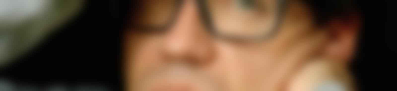 Blurred 0495a5e2 25b6 4c14 b66e 1db51b86421a