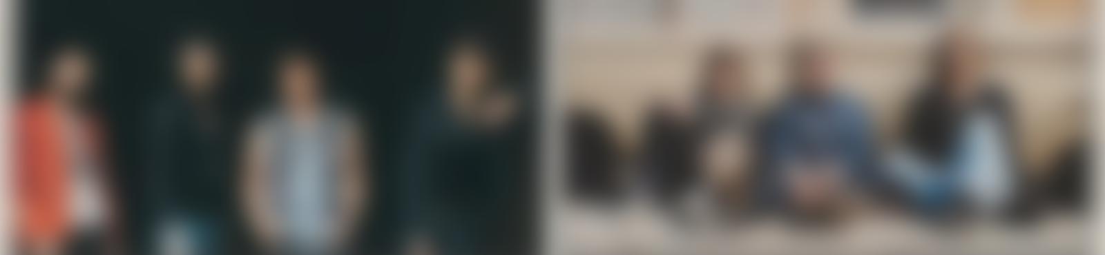 Blurred 751fd41b 602d 4a70 b795 b90af260c527
