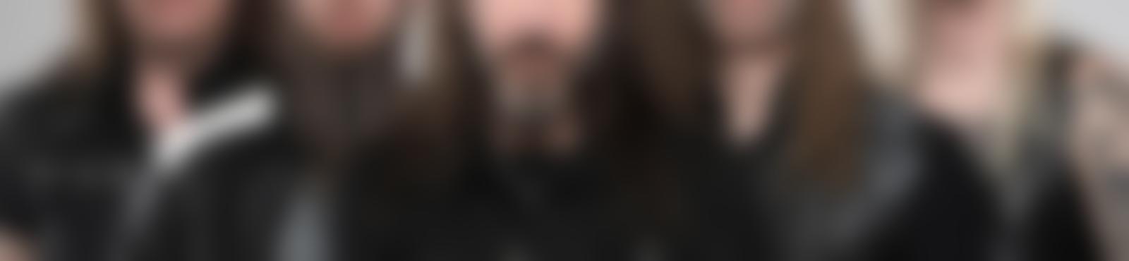 Blurred d6c917f8 cf1b 48c3 8dab 58d5734536d8