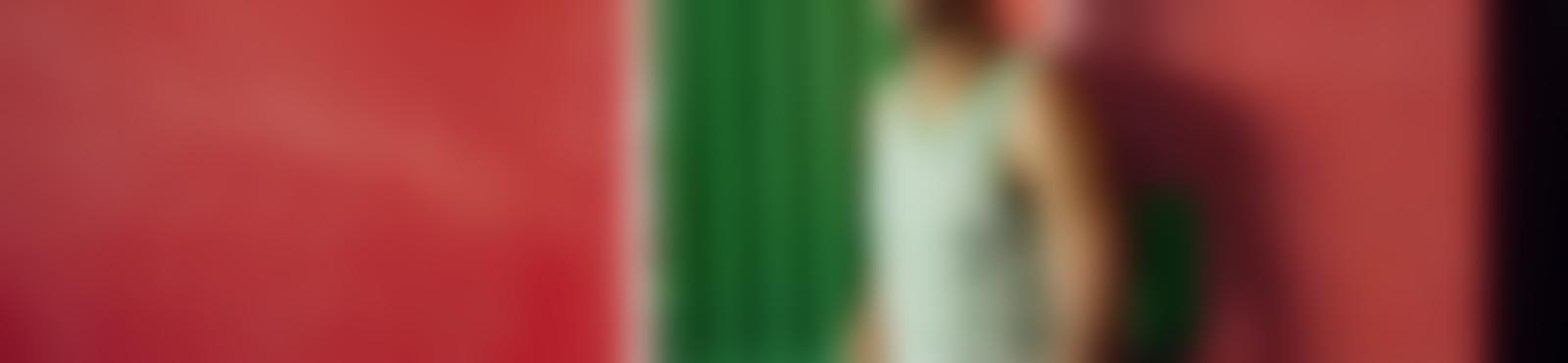Blurred 96399d69 df3c 4047 8817 5963e368c3d3