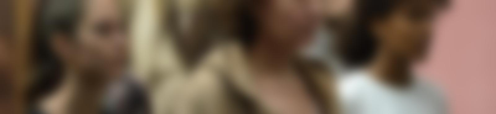 Blurred b0d6ac09 009a 418d 9397 ab3540a94a98