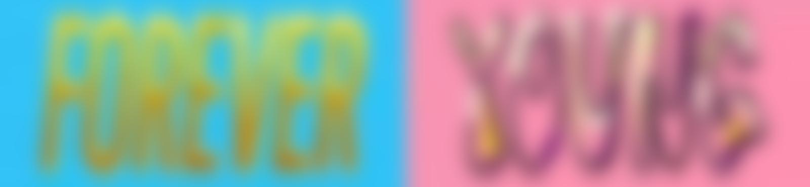 Blurred dd1ec12c a1a3 45b5 87d3 8665b58c7f98