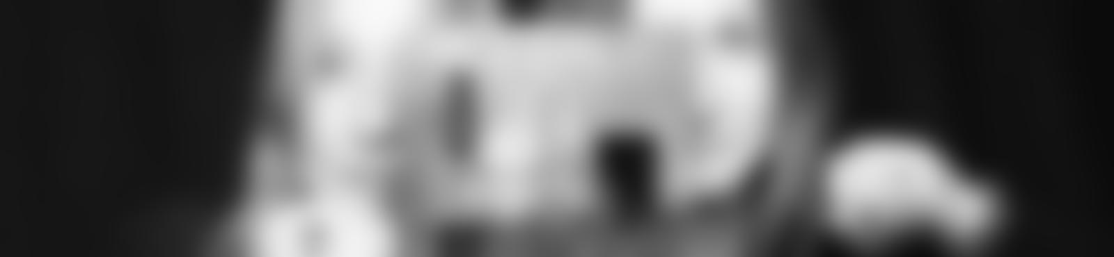 Blurred 760f9e98 4aff 4150 8e76 9b5a69c43e16