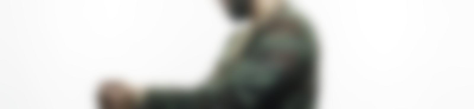 Blurred 0849b961 f7e5 45bc 953c 2993b5a64df7