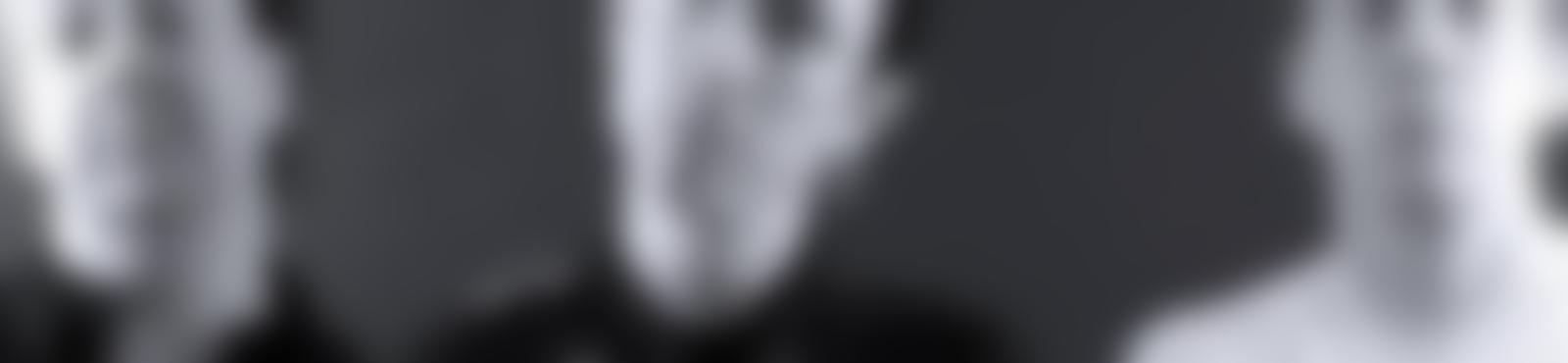 Blurred 2f3db9ec 1ac7 4445 bdcb 12fce23da85c