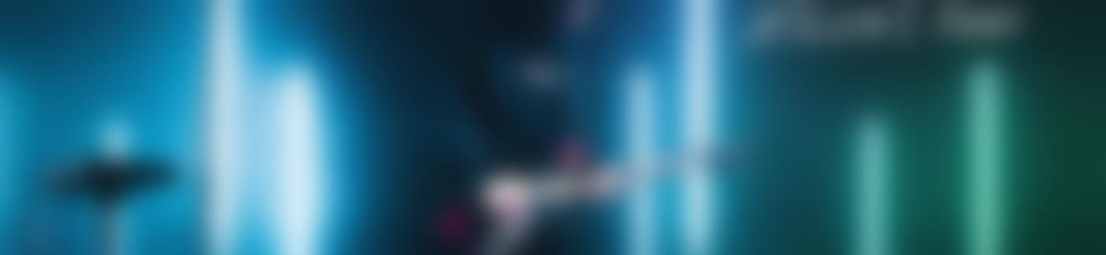 Blurred 47c005df cb49 4555 986b 94dbce769431