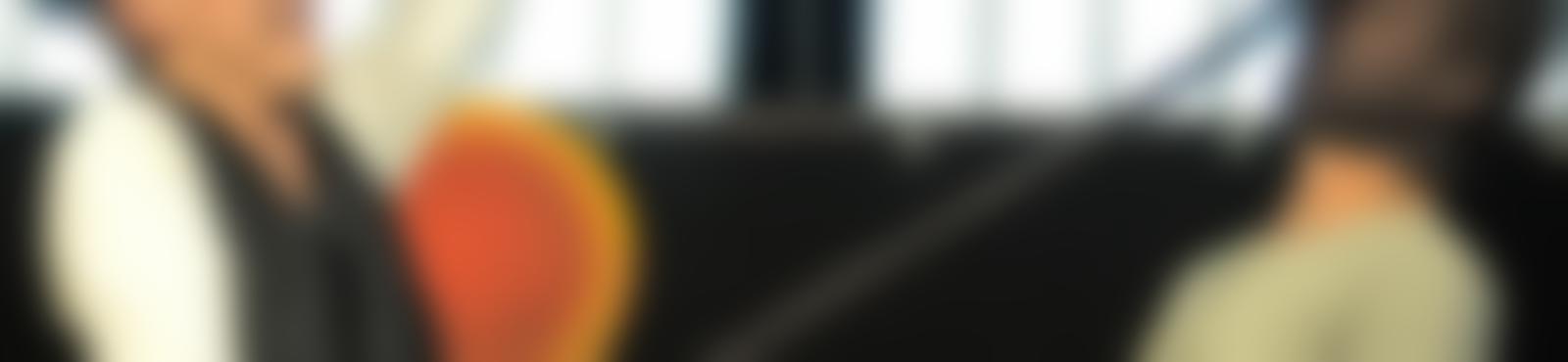 Blurred 470ae845 74ec 49cc 9ec0 ac4181e2859d