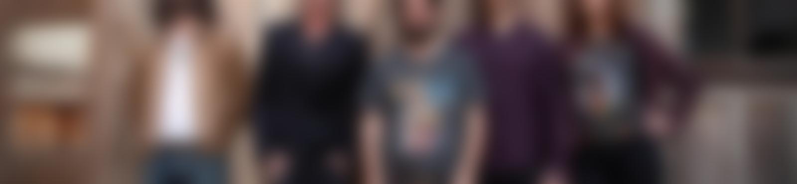 Blurred 4cc8d3cf 7636 40f0 9869 0f5a426c96b8