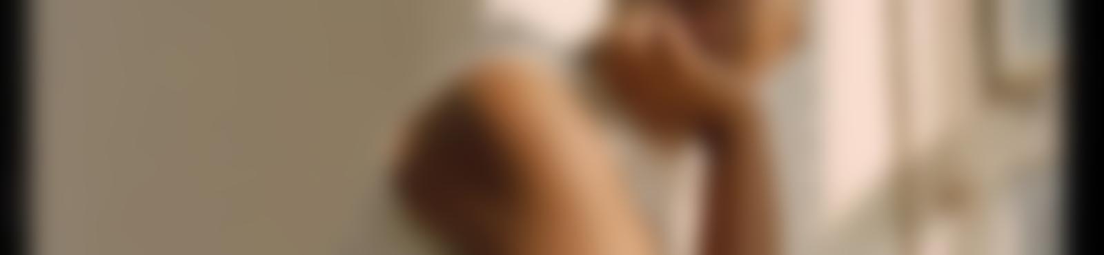 Blurred 49759786 c7af 449e 8939 0d36e2d75014