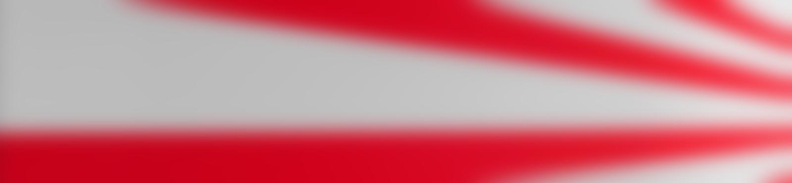 Blurred c6b5b93c 2ad6 4b7d 84d8 6af5676b495f