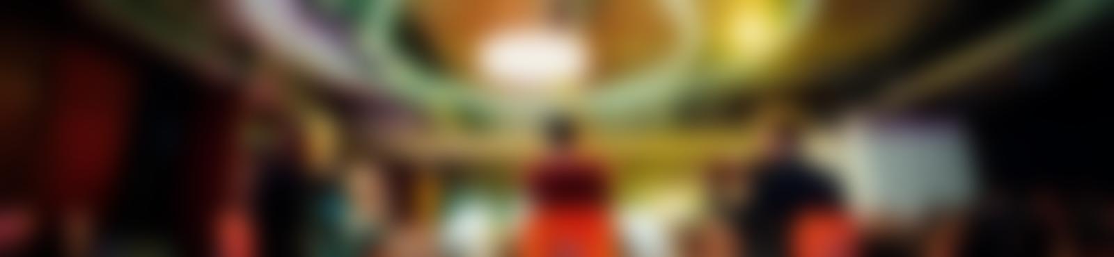 Blurred aa51320c 94ce 4367 adb7 35ca0ec8c8b7