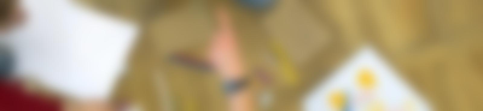 Blurred cc88629b ee52 4b41 a3a4 3b6f9a328052