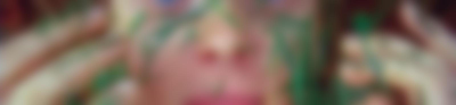 Blurred 154a2389 1958 494a 98ab b64869c4424c