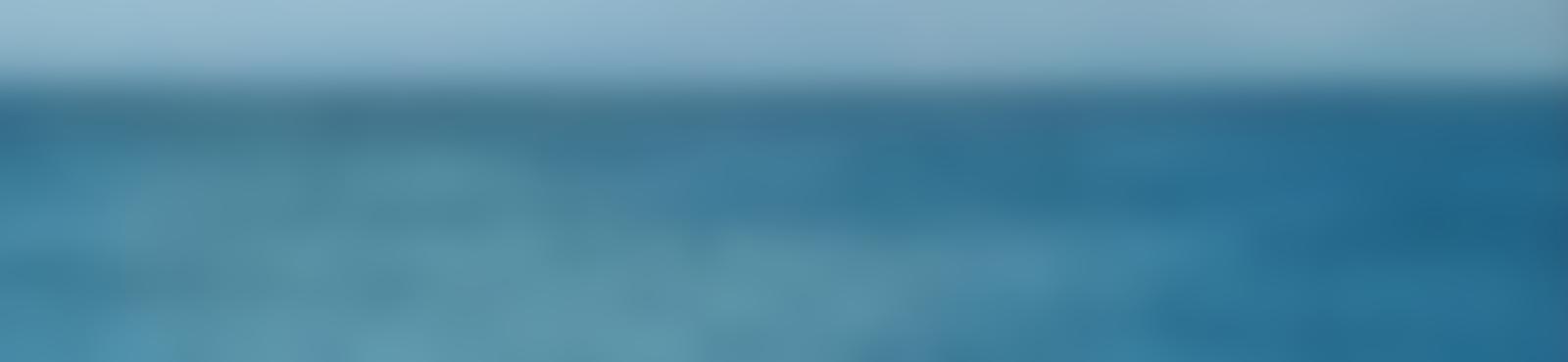 Blurred 7d63dcd7 c4c2 4e83 88e9 8f90afce00d0