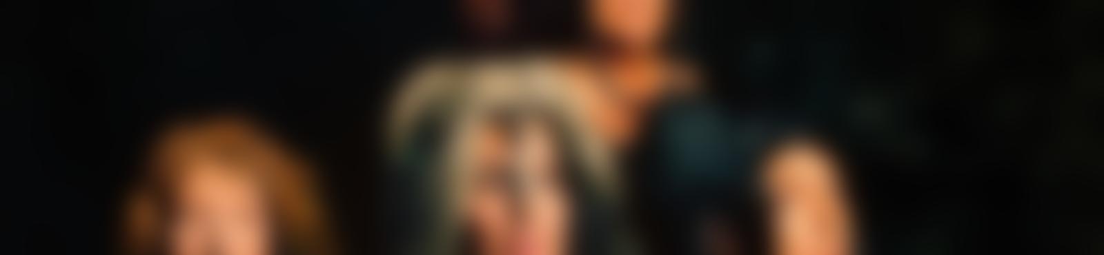 Blurred ec144da8 0655 4845 a0cc 30d42bd3814d