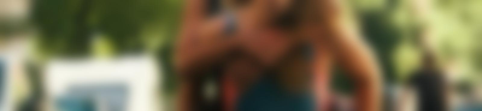 Blurred 2a7b118f b9ec 4d89 b34f fa9eee608a90
