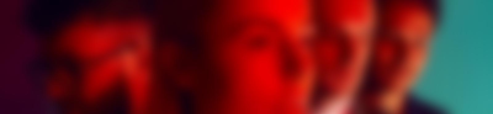 Blurred 4d0f3310 8ffa 4522 aef8 240c627d8c1f