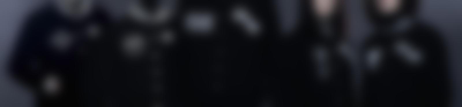 Blurred eb73c671 1a0c 4e72 ac8b 7a35c9eae1d9