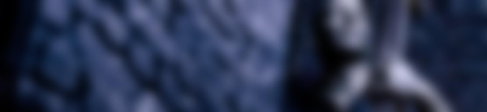 Blurred 3948d12d 5809 4d7c be4c 04157119db27