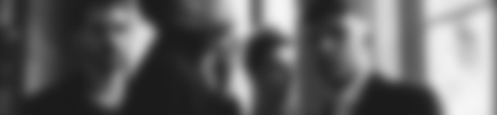 Blurred 56fbfa21 4768 4a1d 9b2e b17b04f8a221