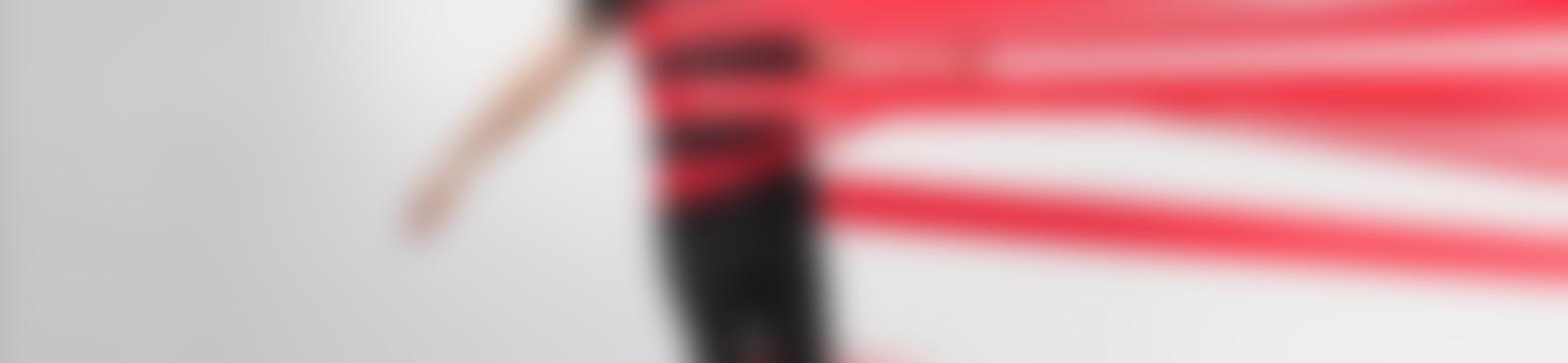 Blurred 3e28df59 a2ab 405c bf08 44b87bd6ffb3