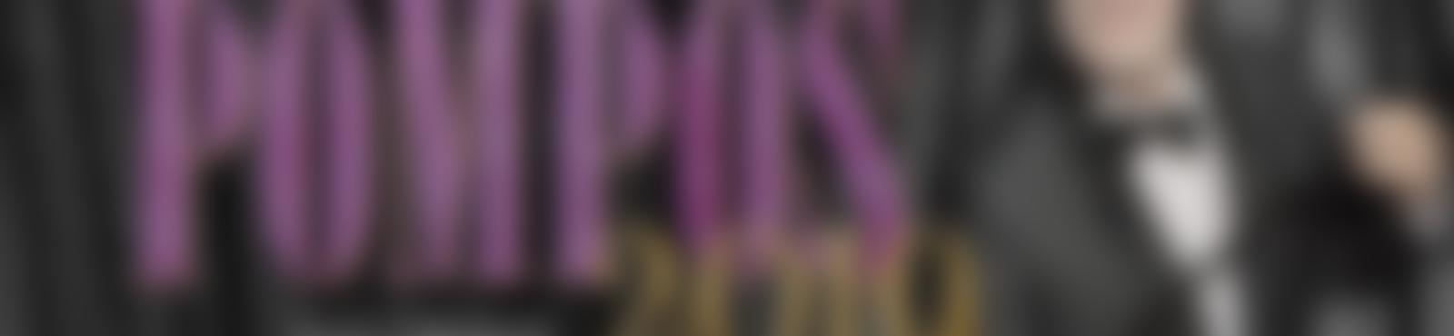 Blurred 713af5dc b485 42df 9bd9 afb3d932b1f3