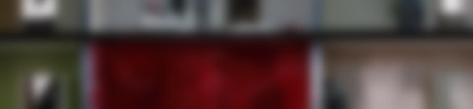 Blurred b9dd720b 9518 4efa 8f14 d5ccb99017b9