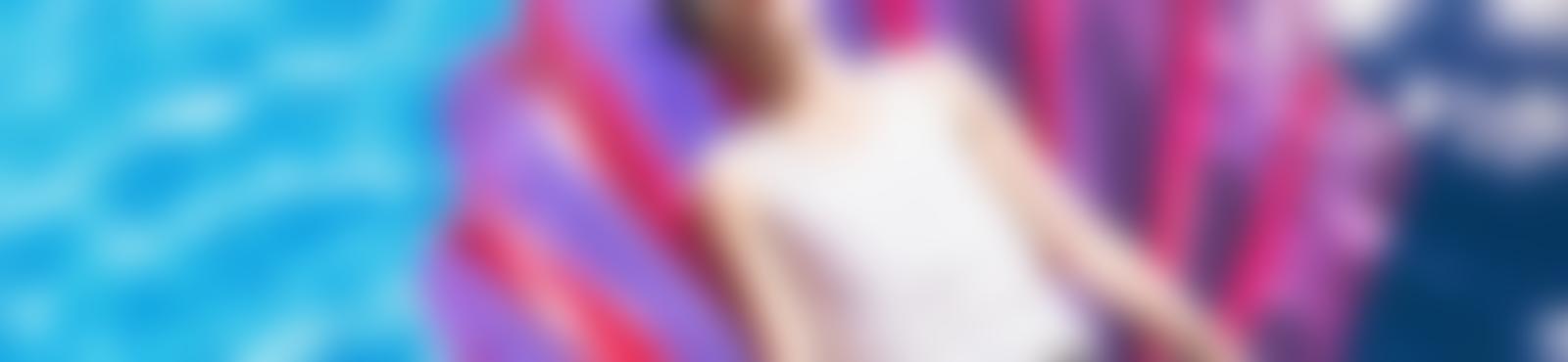 Blurred 7ec29ff0 60d8 4fac 948c b41835b39946