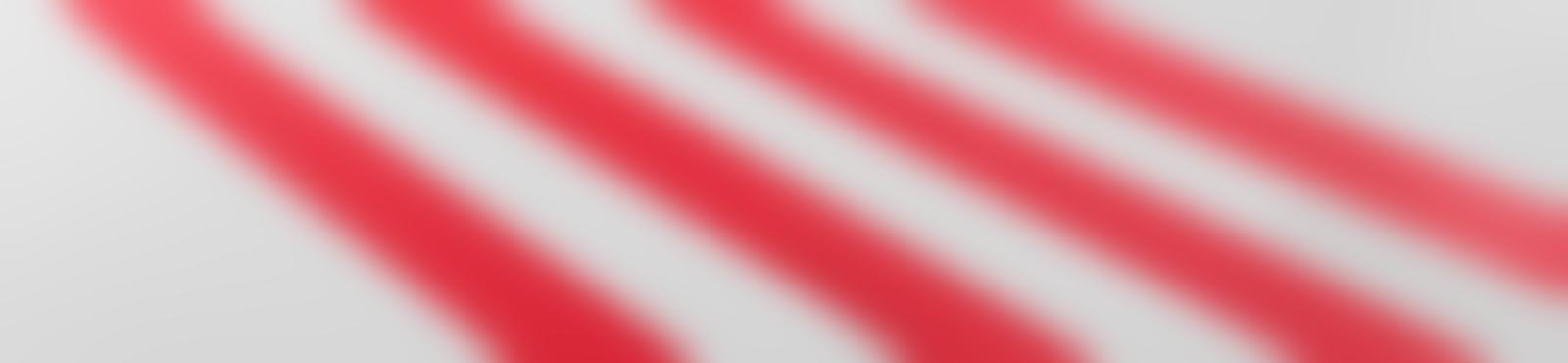 Blurred 4b48ec81 85d5 4f00 844f 985b7382f401