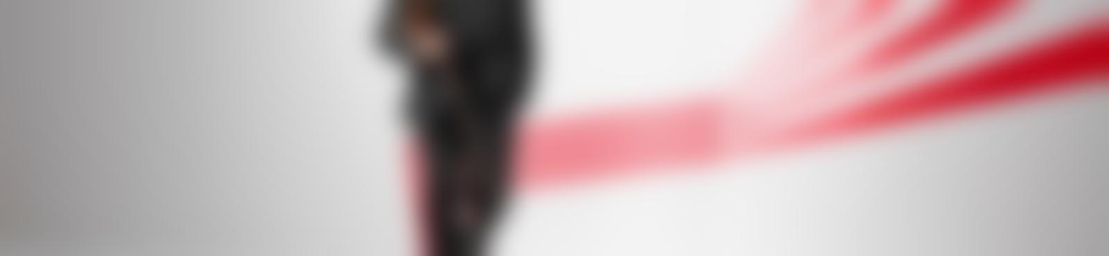 Blurred 29c8fb13 796e 43f7 a5c6 5486f1713b57