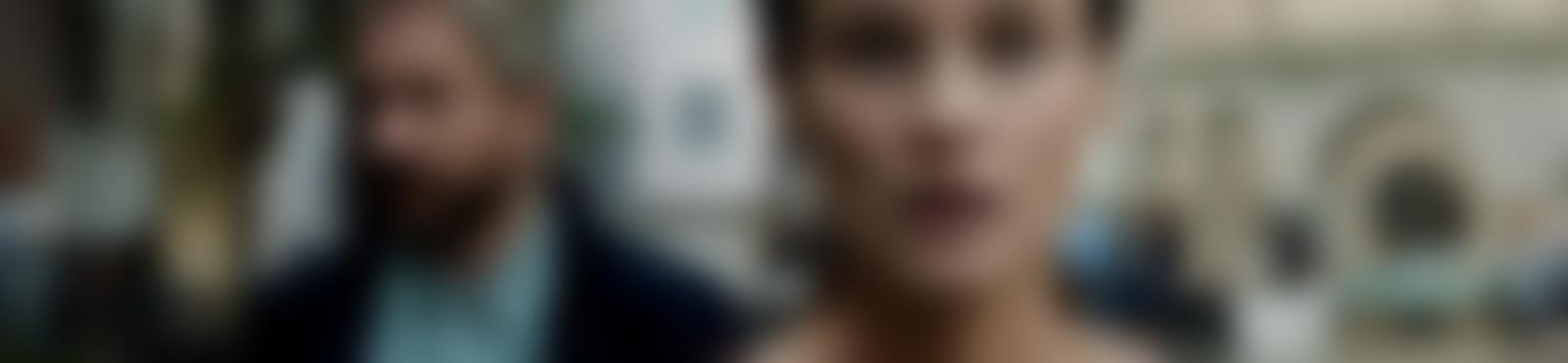 Blurred 52898ac0 6791 44c1 b85c 32b04ca098fb