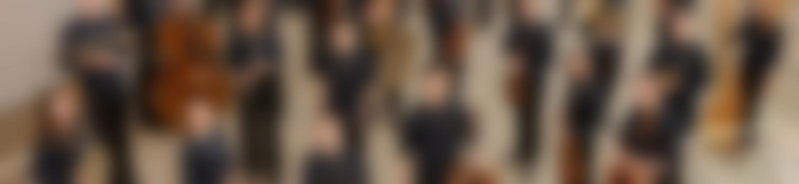 Blurred 24081a84 99a5 4c84 bfb2 1ab5624e281a